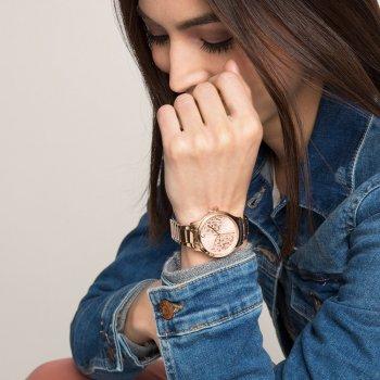 Часы Esprit ES108902003