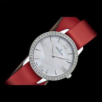 Часы Delbana 41611.615.1.516
