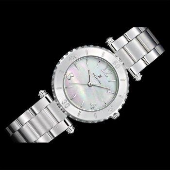 Часы Delbana 41701.571.1.514