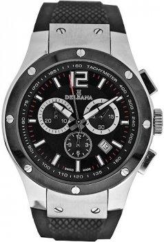 Часы Delbana 54501.578.6.034