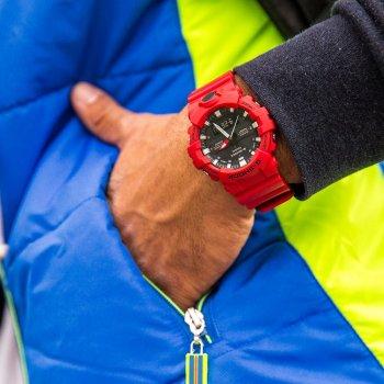 Годинник Casio GA-800-4AER