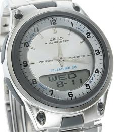 Годинник Casio AW-80D-7AV