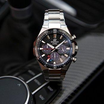 Годинник Casio EFS-S520CDB-1AUEF