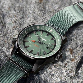 Часы Traser TS-109035
