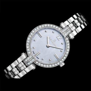 Часы Delbana 41711.617.1.512