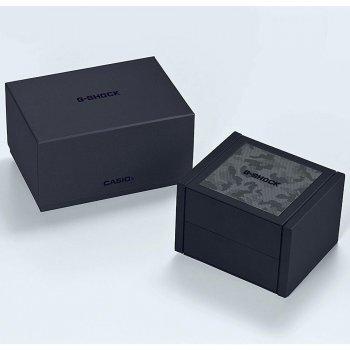 Годинник Casio GMW-B5000TCM-1ER