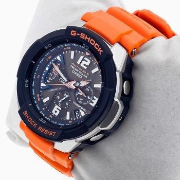 Годинник Casio GW-3000M-4AER