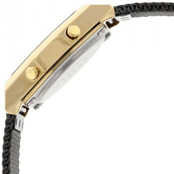 Годинник Casio LA690WEMB-1BEF