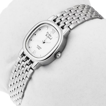 Часы Pierre Ricaud P25905.3162Q