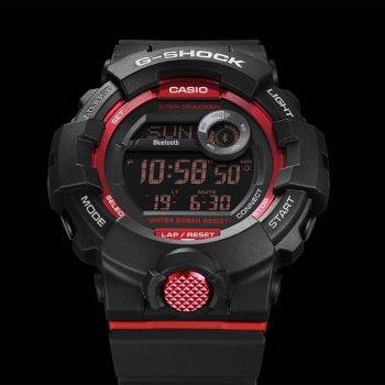 Годинник Casio GBD-800-1ER