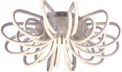 Стельовий світильник Altalusse INL-9393C-86 White LED 86Вт