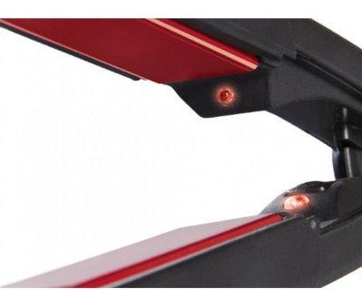 Прибор для укладки волос Ga.Ma CP1 Laser Ion Tourmaline (GI0815/P21.CP1LTO)