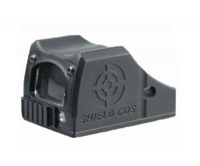 Приціл коліматорний Shield CQS 4 MOA. 23200006
