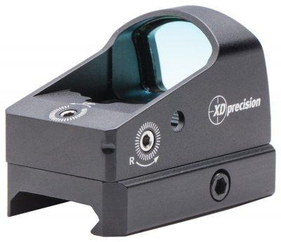 Приціл коліматорний XD Precision Hunter. 15250014