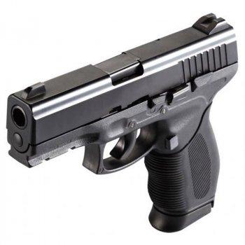 Пістолет пневматичний SAS Taurus 24/7. 23701434