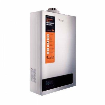 Колонка газовая турбированная Thermo Alliance JSG20-10ET18 10 л Gold 19320