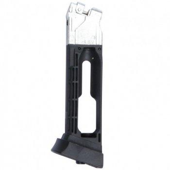 Магазин для пневматичного пістолета ASG SP-01 Shadow (21 патрон)