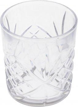 Набор для виски Lora из 7 предметов (H30-045)
