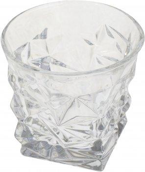Набор для виски Lora из 7 предметов (H30-047)