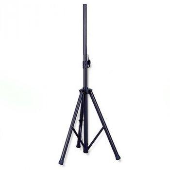 Стійка акустична з регулюванням висоти Roxtone SS001 (1664)