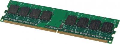 Оперативная память GeIL DDR3-1600 8192MB PC3-12800 (GP38GB1600C11SC)