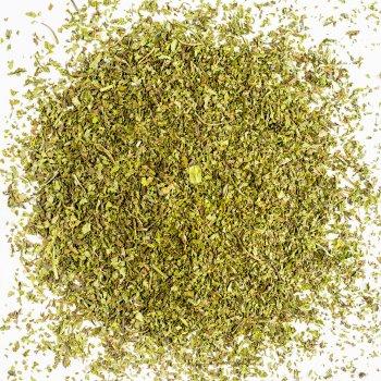 Чай травяной пакетированный Wital Moroccan Mint 17 x 2.5 г (4260498280087)