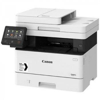 Многофункциональное устройство Canon MF446x c Wi-Fi (3514C006)