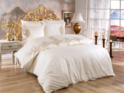 Комплект постельного белья Arya Venice 200x220 (TR1006889)