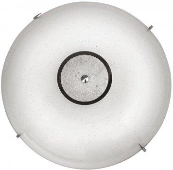 Настінно-стельовий світильник Декора 80050 Всесвіт (DE-51351)