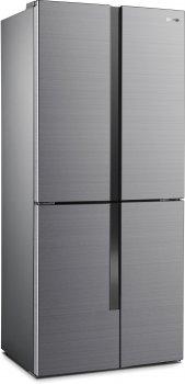 Холодильник GORENJE NRM 8181 MX