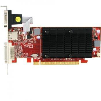 Відеокарта PCI-E ATI Radeon HD 5450, 512 mb Б/У
