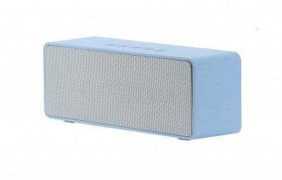 Портативная колонка Havit HV-M67 blue