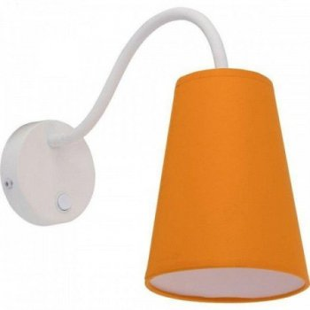 Бра TK Lighting 2448 WIRE COLOUR