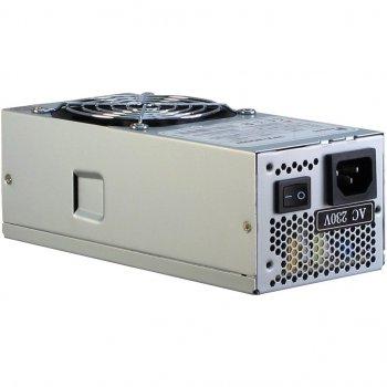 Блок живлення для ПК Argus TFX 300 Вт (TFX-300W)