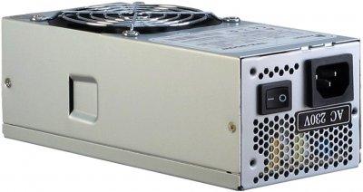 Inter-Tech TFX-300W