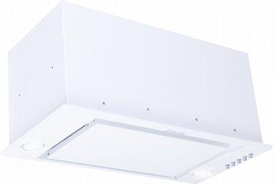 Вытяжка Perfelli BI 5532 A 1000 WH LED