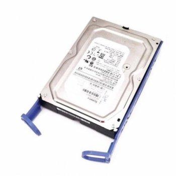 """Жорсткий диск IBM 4ТБ 7200RPM 64МБ SATA NL 3.5"""" (49Y6190)"""