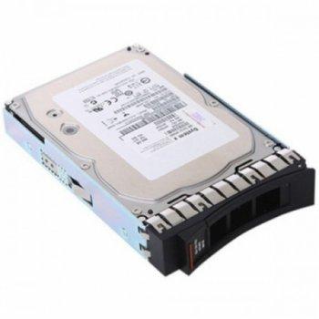 """Жорсткий диск IBM 2ТБ 7200RPM 64МБ SATA NL 3.5"""" (42D0782)"""