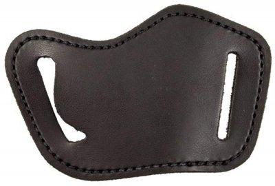 Кобура DeSantis SIMPLE SLIDE універсальна ц:чорний. 23702192