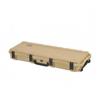 Кейс SKB оружейный 108х36.8х14 см. 17700069