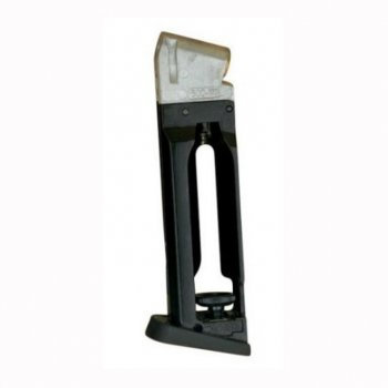 Магазин для ASG CZ 75D Compact. 23702508
