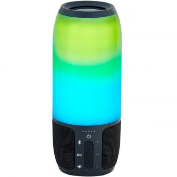 Колонка портативна бездротова XBL Pulse 3 Bluetooth Потужна