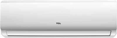 Кондиционер TCL TAC-12CHSA/XAA1 Inverter Elite Series