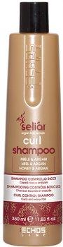 Шампунь Echosline для кучерявого волосся 350 мл (8033210299416)