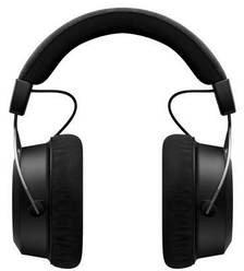 Навушники Beyerdynamic Amiron wireless (285299)