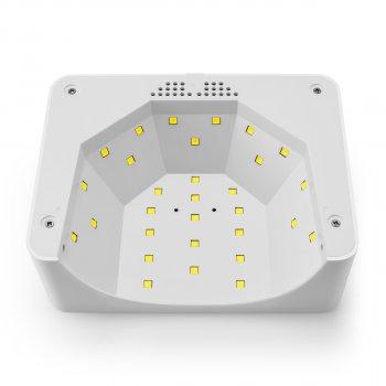 Лампа STAR One 48W White/Peach UV/LED для полимеризации