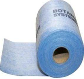 Гідроізоляційна стрічка Botament SB 78 0.12x10 м 3 мм Синя (IG9089157664)
