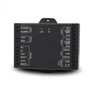 Контролер ATIS AC-02