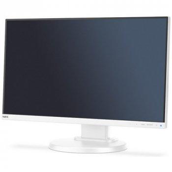 Монитор NEC E221N White 60004223