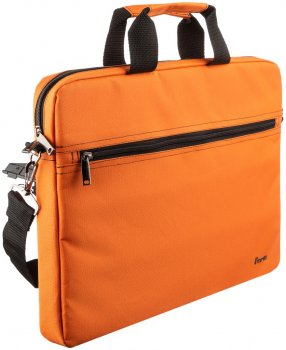 "Сумка для ноутбука Porto 15.6"" Orange (PN16OR)"